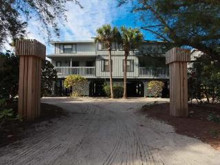 Colony Don Pedro Townhouse 424 - Sarasota vacation rentals