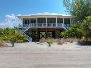 Querencia Home - Sarasota vacation rentals