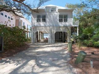 Eagle's Landing Home - Sarasota vacation rentals