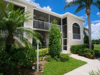 Veranda-Abbey Condo 1114 - Sarasota vacation rentals