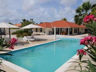 Villa Florida ( Pescador Villa ) - Palm Beach vacation rentals