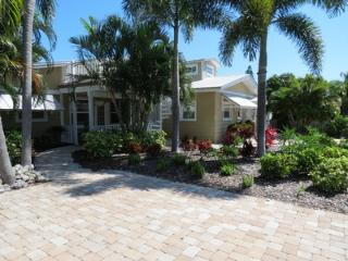 Sunfish - 104 55th St - Holmes Beach vacation rentals