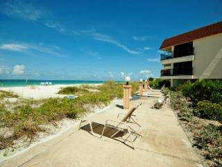 Water's Edge 106 North - Holmes Beach vacation rentals