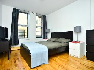 Great and cozy apartment Upper East Side - New York City vacation rentals
