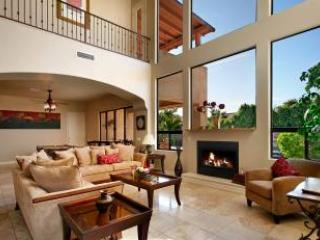 Kerry Lane - Scottsdale vacation rentals