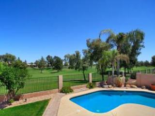 Chandler - Scottsdale vacation rentals