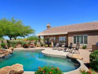 Grayhawk - Cave Creek vacation rentals