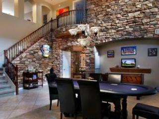 Tether Trail - Scottsdale vacation rentals