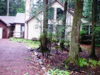 0 107630 - Pocono Lake vacation rentals