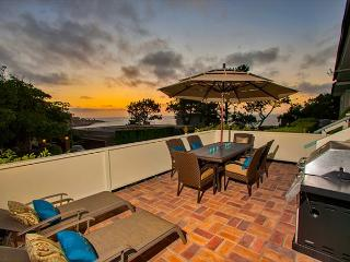 #7931 - Lookout over Paradise - La Jolla vacation rentals