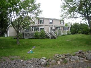 Blockhouse Point Paradise - North Hero vacation rentals