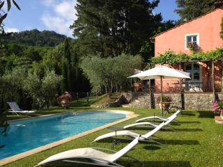 Lucca - Casa Limoni - Tuscany - Lucca vacation rentals
