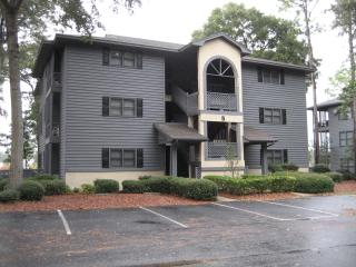 August Special- 2BR/2BA Condo - $855/wk or $140/nt - Sunset Beach vacation rentals