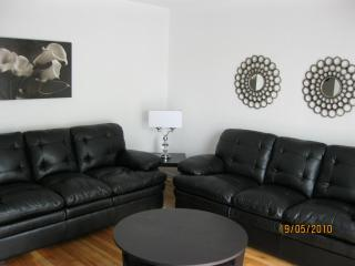 Family Getaway - Montreal vacation rentals