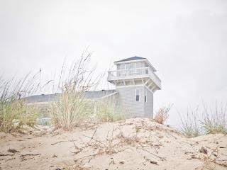 An Amazing Beachfront Getaway! - Norfolk vacation rentals