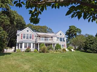 Fantastic vacation home near Red River beach - West Harwich vacation rentals