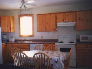 Cavendish PEI  Area - 2 bedroom 2 Bath Cottage (1) - Prince Edward Island vacation rentals