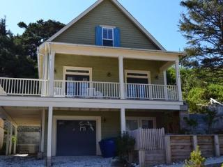 BEACH DREAMS - Lincoln City vacation rentals