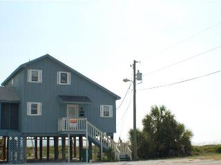 SAIL AWAY III - Saint Joe Beach vacation rentals