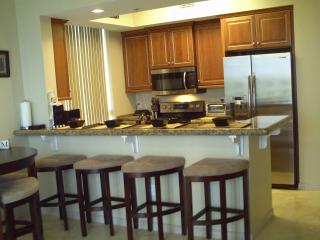 Luxury Penthouse Fully Renovated 2011 - Fort Walton Beach vacation rentals
