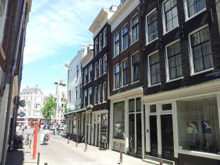 Artist House Apartments Amsterdam - Holland (Netherlands) vacation rentals