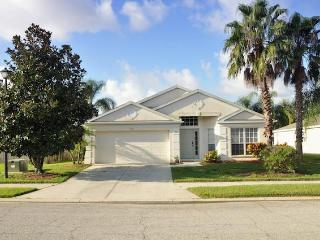 Little Palms Villa. A lakeside home with style. - Bradenton vacation rentals