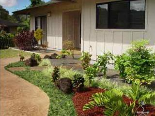 The Hanalei - Hanalei vacation rentals