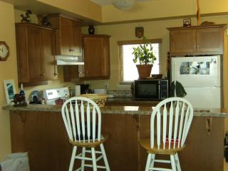 Off Season Pricing Come and Enjoy the Early Spring - Osoyoos vacation rentals
