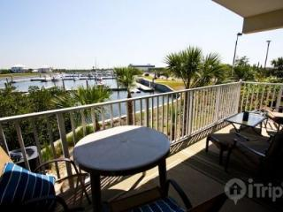 425 Little Harbor - Ruskin vacation rentals