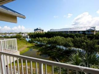 3275 Little Harbor - Ruskin vacation rentals