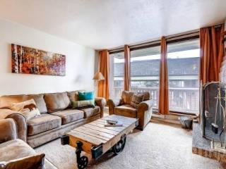 Silvertown - Utah Ski Country vacation rentals