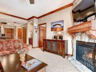 Westgate  Luxury 1 Bedroom Talus - Utah Ski Country vacation rentals