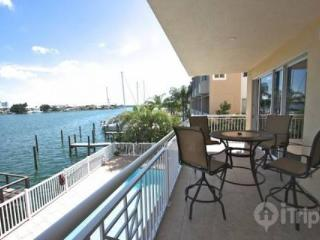 204 Bay Harbor - Florida North Central Gulf Coast vacation rentals