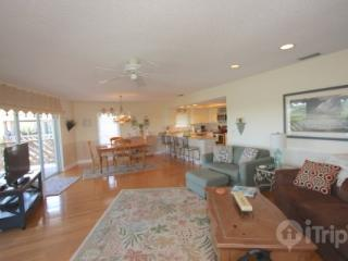 Cypress-N-Sun B-3 - Indian Rocks Beach vacation rentals