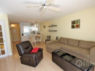 121 Bayview Villas - Indian Shores vacation rentals