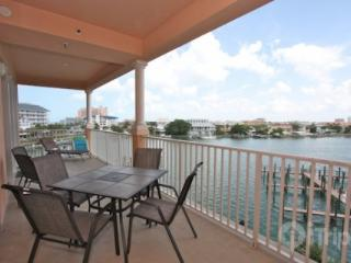 404 Harborview Grande - Florida North Central Gulf Coast vacation rentals