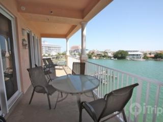 403 Harborview Grande - Indian Rocks Beach vacation rentals