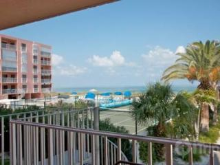 111 Reef Club - Florida North Central Gulf Coast vacation rentals