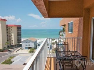 602 San Remo - Indian Rocks Beach vacation rentals