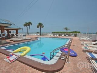 201 San Remo - Florida North Central Gulf Coast vacation rentals