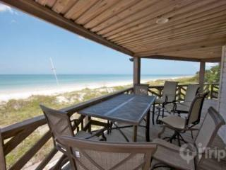 Cypress-n-Sun   B-1 - Florida North Central Gulf Coast vacation rentals
