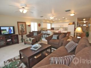 Sea Isles, #D - Florida North Central Gulf Coast vacation rentals
