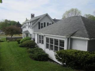 Rice Cottage - Mount Desert vacation rentals