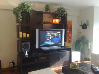 Luxury Living Fully Furnished Upscale Condo & Pool - Miraflores vacation rentals
