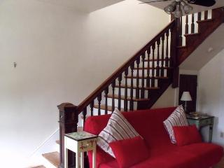 Historic Pet-friendly Home in Harpers Ferry - Harpers Ferry vacation rentals