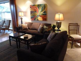 Kolea 5 STAR Exec.  2 Bed 2 Bath Penthse See Video - Kohala Coast vacation rentals