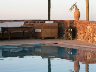 Dar Mansour - Marrakech vacation rentals