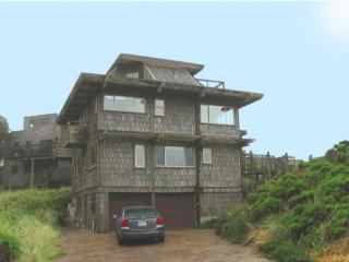 Stunning Beach House at Pajaro Dunes - Watsonville vacation rentals