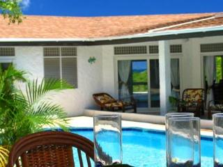Acacia Villa at Becune Point, Cap Estate, Saint Lucia - Ocean Views, Wonderful Breeze Year Round, Pool - Saint Lucia vacation rentals