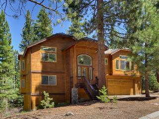 1145 Gold Dust Trail - South Lake Tahoe vacation rentals